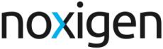 Noxigen logo
